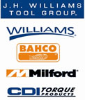 J.H. Williams Tool Group